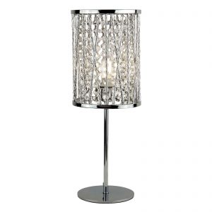 Searchlight-ELISE-1LT-TABLE-LAMP-CHROME-CRYSTAL-DROPS-8931CC-01