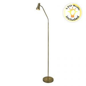 Searchlight-FUSION-FLOOR-LAMP-1LT-WITH-FLEXI-HEAD-AB-1007AB-01