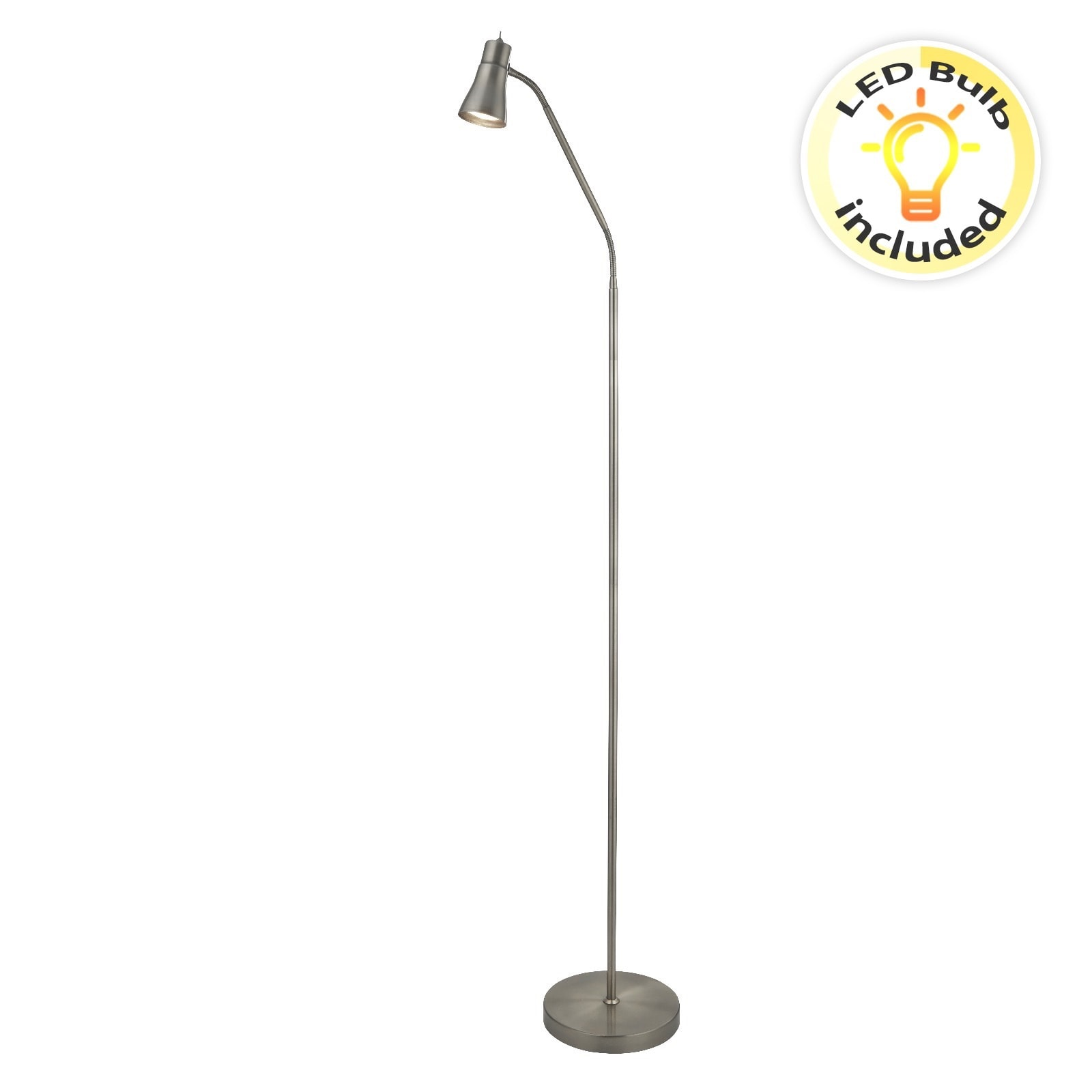 Searchlight-FUSION-FLOOR-LAMP-1LT-WITH-FLEXI-HEAD-SS-1007SS-01