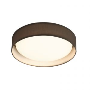 Searchlight-GIANNA-1LT-LED-FLUSH-CEILING-LIGHT-ACRYLIC-GREY-SHADE-9371-50GY-01