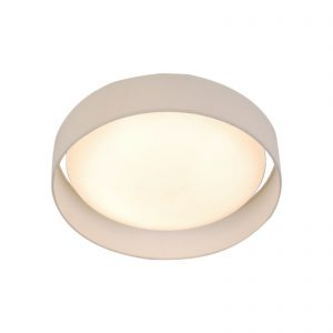 Searchlight-GIANNA-1LT-LED-FLUSH-CEILING-LIGHT-ACRYLIC-WHITE-SHADE-9371-50WH-01