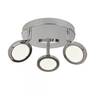Searchlight-LANGUNA-3LT-LED-ROUND-SPOTLIGHT-CHROME-1203-3CC-01-1
