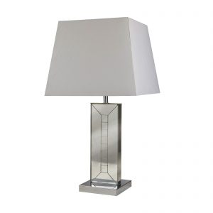 Searchlight-OTTO-GLASS-MIRRORED-BASE-AND-FRAME-TABLE-LAMP-5180CC-01
