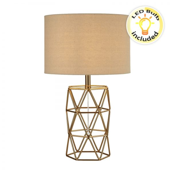 Searchlight-SKANDI-GEOMETRIC-BASE-TABLE-LAMP-1251GO-01