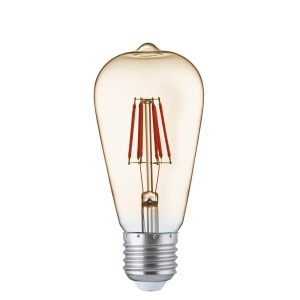 Searchlight-SQUIRREL-E27-AMBER-GLASS-FILAMENT-LED-LAMPS-6W-600LM-PL2327-6WW-01-01