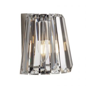 Searchlight-TIARA-1LT-WALL-LIGHT-CHROME-WITH-CRYSTAL-GLASS-2891-1CC-01
