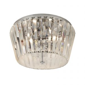 Searchlight-TIARA-3LT-FUSH-CHOME-WITH-CRYSTAL-GLASS-2893-3CC-01