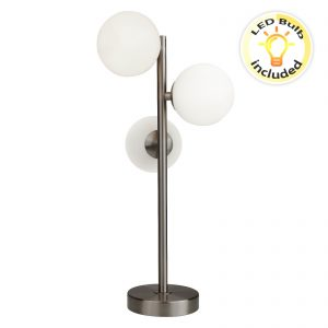 Searchlight-TRIO-3LT-TABLE-LAMP-WITH-OPAL-BALL-SS-0813-3SS-01