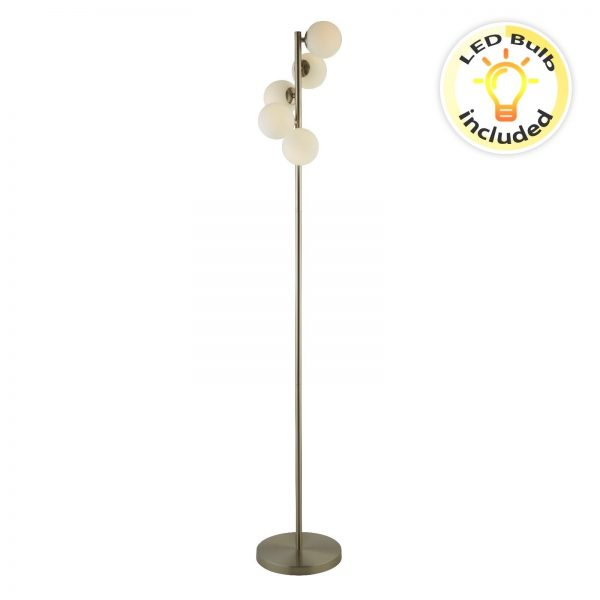 Searchlight-TRIO-5LT-FLOOR-LAMP-WITH-OPAL-BALLS-0815-5SS-01-2