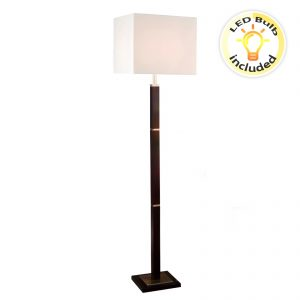 Searchlight-WAVERLEY-FLOOR-LAMP-1-LIGHT-BROWN-WOOD-SS-RECTANGLE-8880BR-01