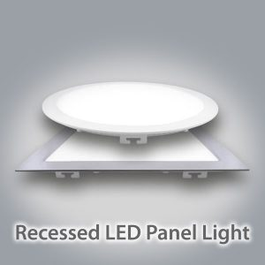 recessed-led-panel-lights-01-1