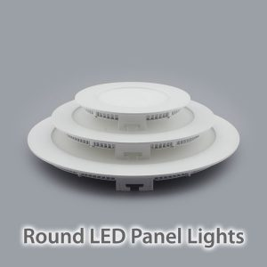 round-led-panel-lights-01
