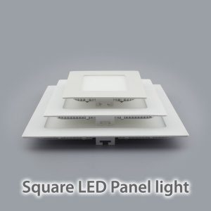 square-led-panel-lights-01