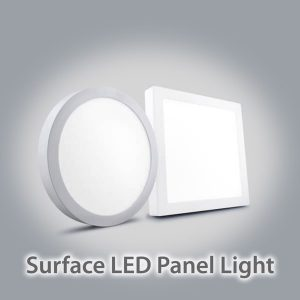 surface-mounted-led-panel-lights-01-1