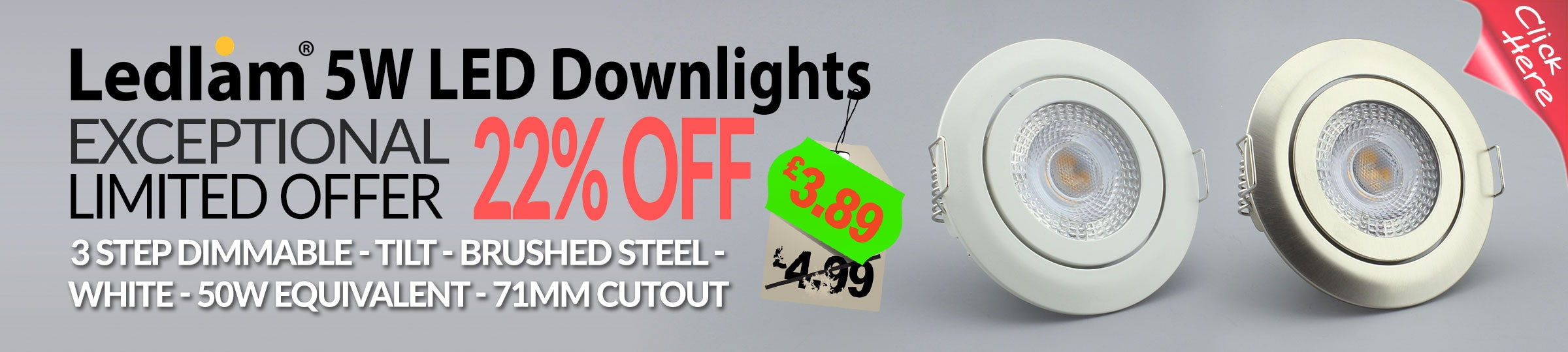 5W-STEP-LED-Downlights-Special-Offer-22-2019