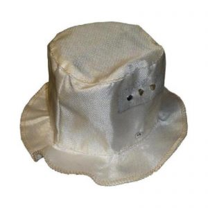 Fire-Hood-Downlighter-Cover-Round-150mm-31324-01