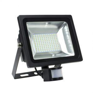 Ledlam-Floodlight-PIR-6000FPP-50W-COB-LED-Day-White-31157-01