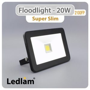 Ledlam-LED-Floodlight-20W-2100FP-slim-01