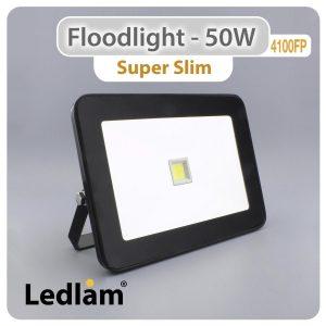 Ledlam-LED-Floodlight-50W-4100FP-slim-01