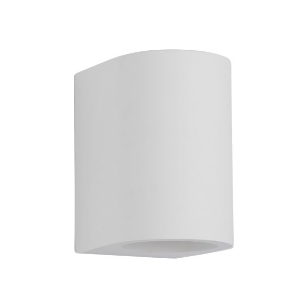 Searchlight-GYPSUM-G9-WHITE-CURVED-CYLINDER-PLASTER-WALL-LIGHT-8436-02