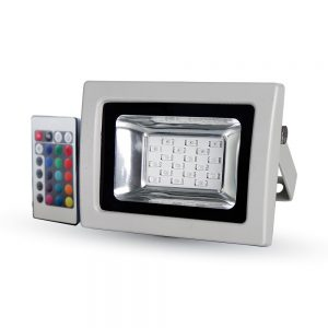 V-TAC-10W-SMD-FLOODLIGHT-RGB-WITH-INFRARED-REMOTE-CONTROL-5895-01