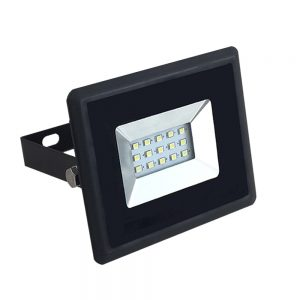 V-TAC-10W-SMD-FLOODLIGHTS-6500K-BLACK-BODY-5942-01