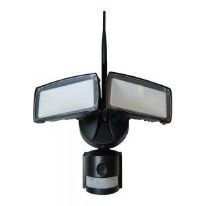 V-TAC-18W-LED-FLOODLIGHT-WITH-WIFI-SENSOR-CAMERA-6000K-BLACK-BODY-5917-01