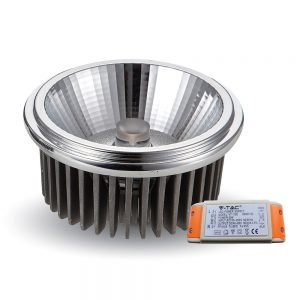V-TAC-20W-AR111-DOWNLIGHT-6000K-20D-1245-01