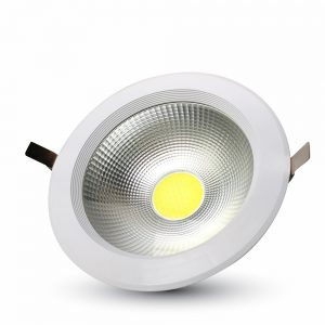 V-TAC-20W-LED-REFLECTOR-COB-DOWNLIGHTS-3000K-HIGH-LUMEN-1273-01