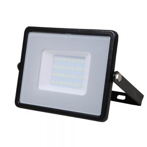 V-TAC-30W-SMD-FLOODLIGHT-WITH-SAMSUNG-CHIP-BLACK-BODY-01