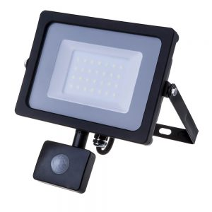 V-TAC-30W-SMD-PIR-SENSOR-SLIM-FLOODLIGHT-6000K-BLACK-BODY-5821-01