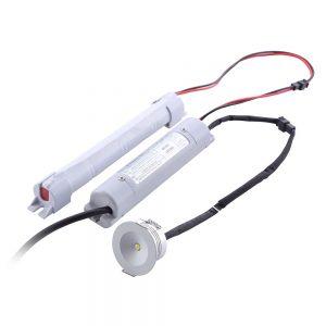 V-TAC-3W-LED-EMERGENCY-DOWNLIGHT-5500K-8274-01-1