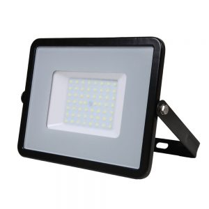 V-TAC-50W-SMD-FLOODLIGHT-WITH-SAMSUNG-CHIP-BLACK-BODY-01