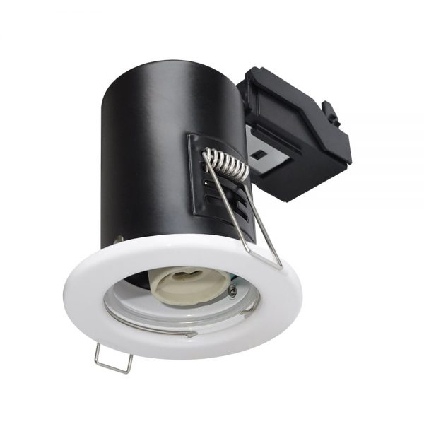 V-TAC-GU10-FIXED-FIRE-RATED-DOWNLIGHT-FITTING-IP20-WHITE-3681-01