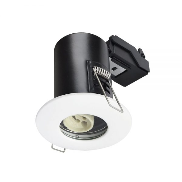 V-TAC-GU10-SHOWER-FIRE-RATED-DOWNLIGHT-FITTING-IP65-WHITE-3684-01