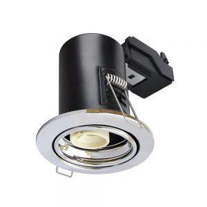 V-TAC-GU10-TILT-FIRE-RATED-DOWNLIGHT-FITTING-IP20-CHROME-3688-01