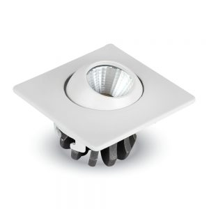 V-TAC-SQ-3W-LED-DOWNLIGHT-WITH-MOVING-HEAD-6400K-5097-01