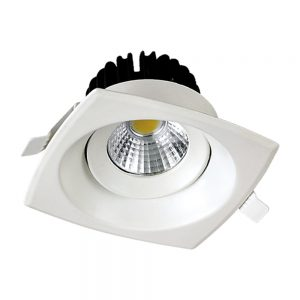 V-TAC-SQ-8W-LED-COB-DOWNLIGHTS-6000K-PKW-1115-01