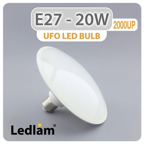 Ledlam-E27-UFO-LED-Bulb-20W-2000UP-01-1