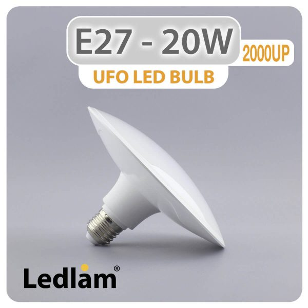 Ledlam-E27-UFO-LED-Bulb-20W-2000UP-02-1
