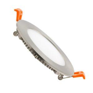 Ledlam-LED-Panel-Light-6W-Round-12RP-brushed-steel-01