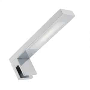 3W-Santorini-LED-Lamp-9.5V-Bathroom-Mirror-Light-APLQ-BNO-2-01
