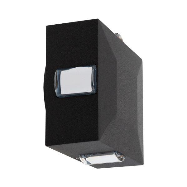 4W-Agora-LED-Wall-Light-FNTS-JRDN-09-01