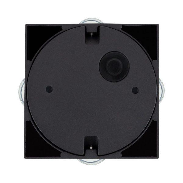4W-Agora-LED-Wall-Light-FNTS-JRDN-09-Additional