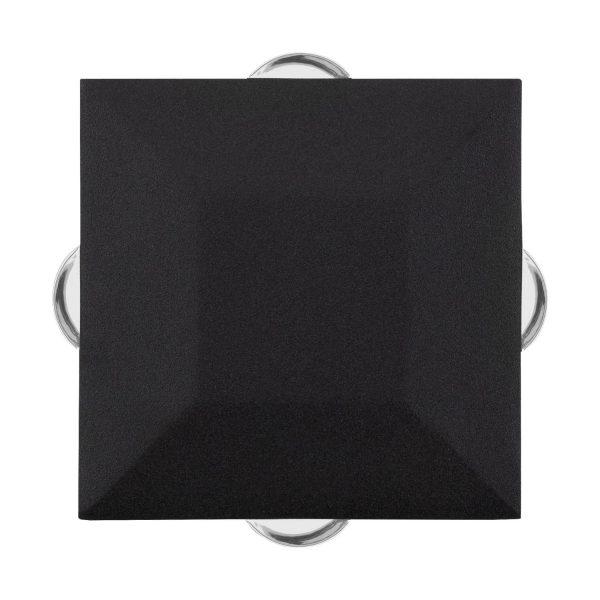 4W-Agora-LED-Wall-Light-FNTS-JRDN-09-Dimensions