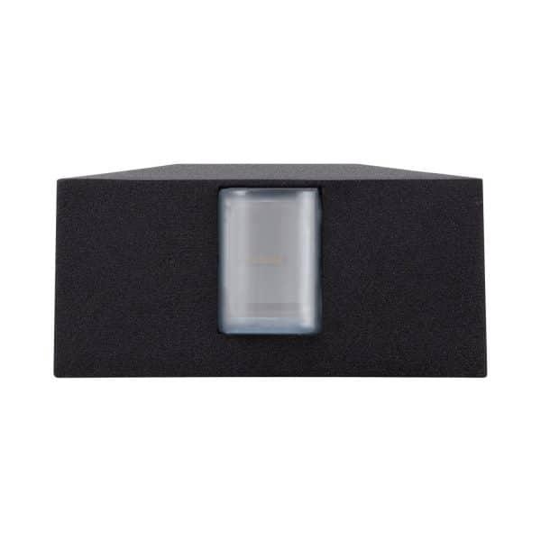 4W-Agora-LED-Wall-Light-FNTS-JRDN-09-Energy