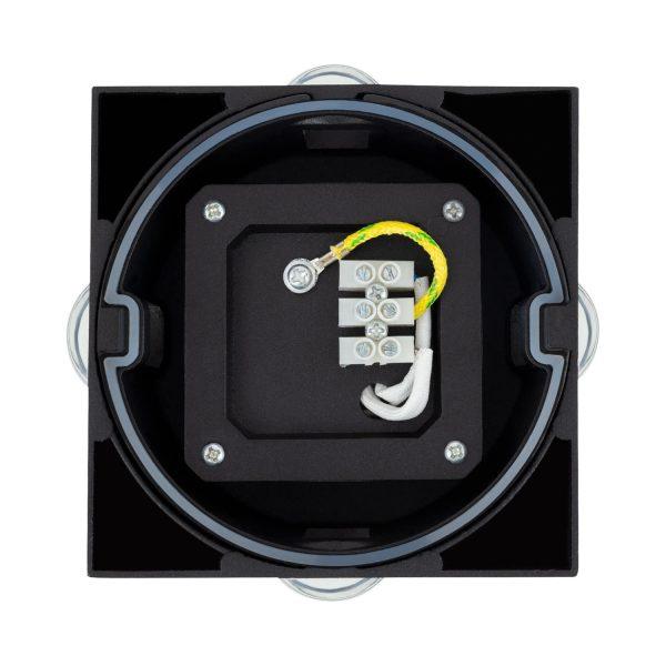 4W-Agora-LED-Wall-Light-FNTS-JRDN-09-Other