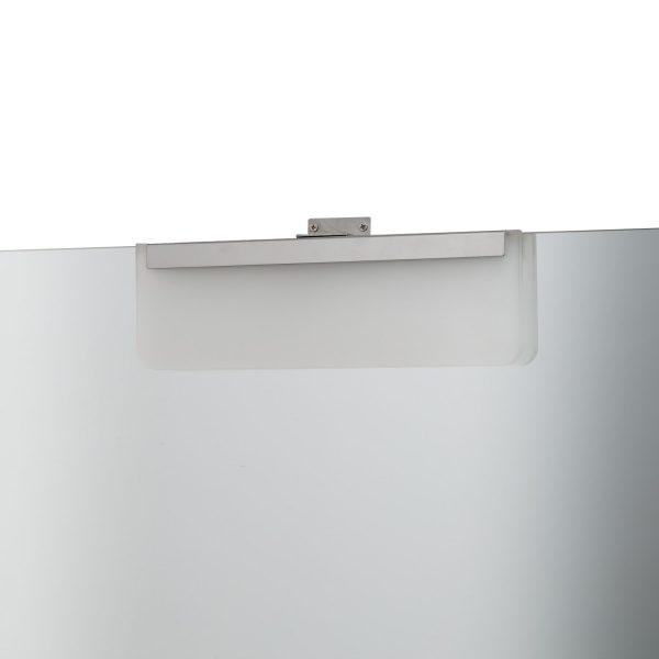 5W-Malasia-LED-Lamp-AP-LED-MLSS-01