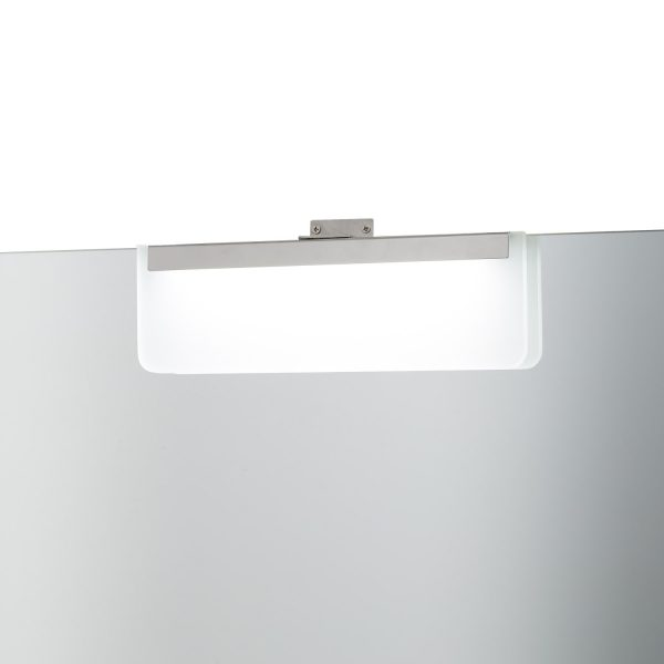 5W-Malasia-LED-Lamp-AP-LED-MLSS-Dimensions