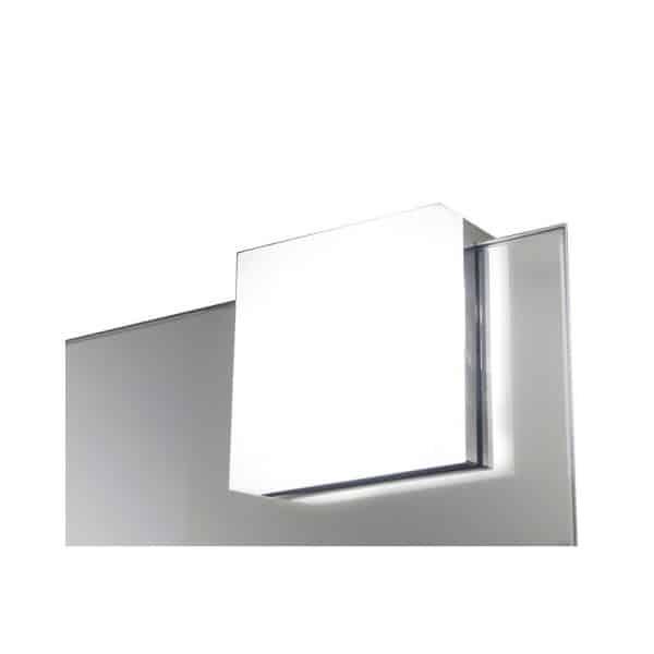 5W-Maldives-LED-Lamp-AP-LED-ML-Dimensions